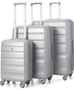 Комплект куфари S-M-XL